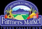 Market Logo