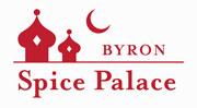 Spice-Palace-Logo-W180px