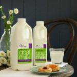 OurProducts_Milk