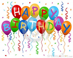 happy-birthday-balloons-banner-24917593