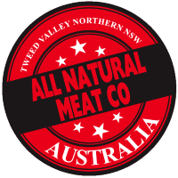 All Natural Meat Co