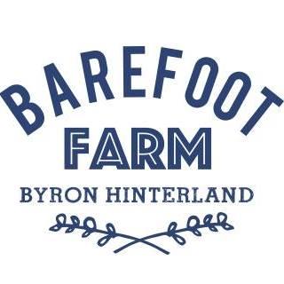 Barefoot Farm Pecans