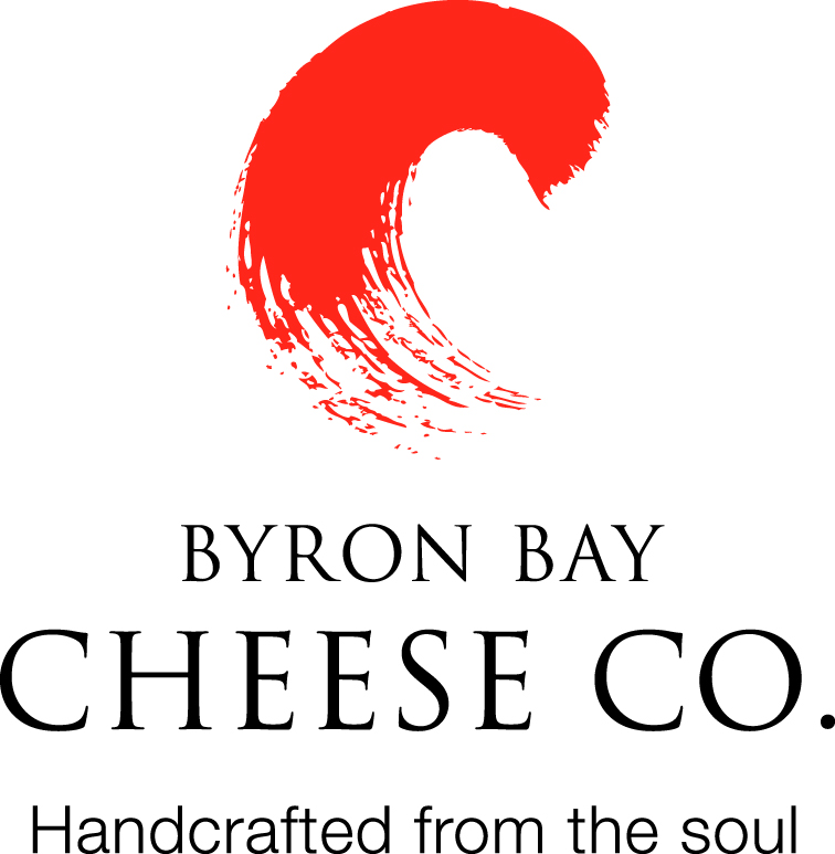 Byron Cheese Co of NVD