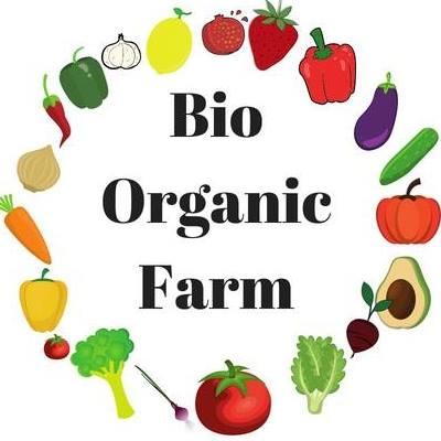 Bio Organic Farm