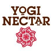 Yogi Nectar