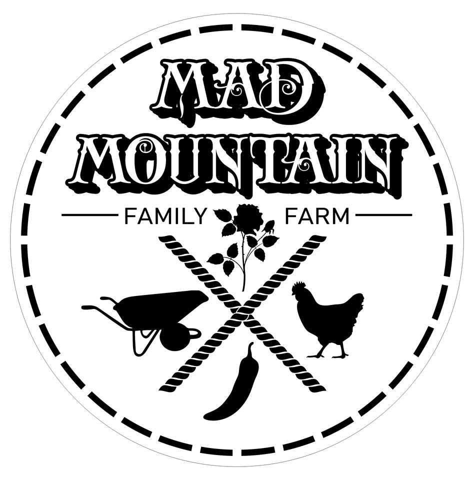 MAd Mountain Family Farm