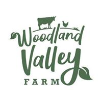 Woodland Valley Farm